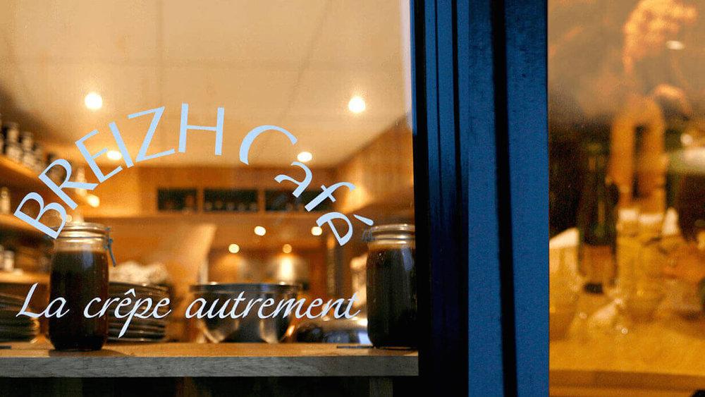 Breizh Cafe Sign.jpg