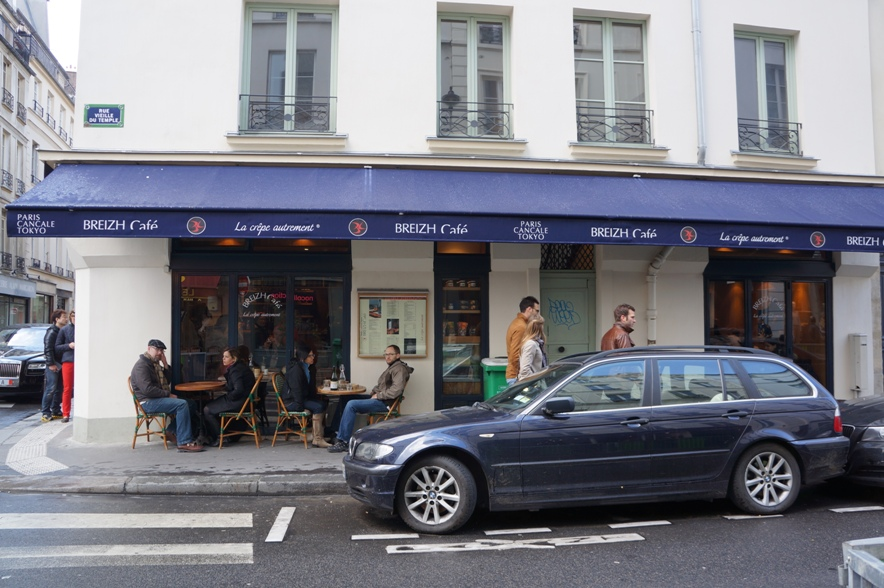 Breizh Cafe.jpg