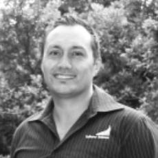 Michael Steedman   Ko Maungakiekie te maunga Ko Waitemata te moana Ko Mahuhu-ki-te-rangi te waka Ko Orakei te marae No Ngati Whatua ahau Ko Michael Steedman toku ingoa He mihi kau ana ki a koutou katoa  Michael Steedman is the Kaiarahi within the Faculty of Science at the University of Auckland. Michael has a Bachelor of Sport and Exercise Science and supports the recruitment and retention of Maori students across the Faculty of Science.
