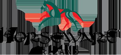 horseware-logo_web.png