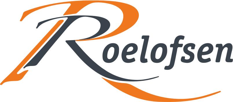 roelofsen_web.png