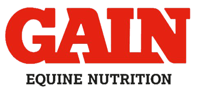 gain-equine-nutrition.png