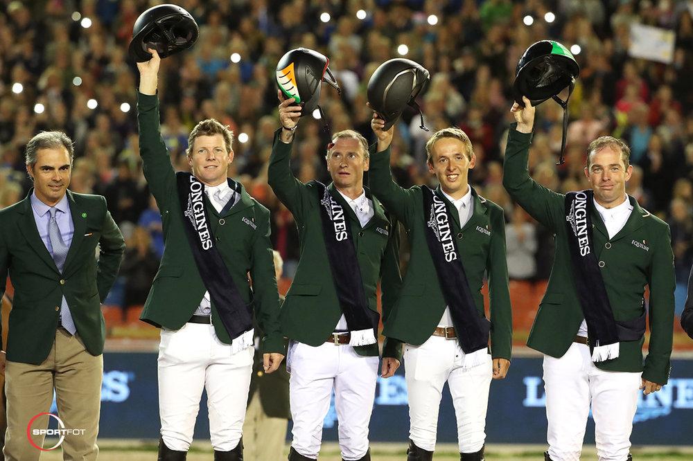 cian_london_olympics.jpg