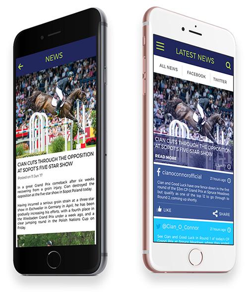 cian-fan-app.jpg