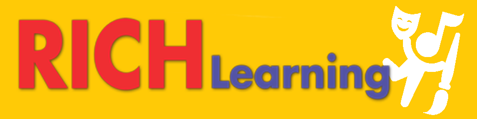 richlearninglogo.png