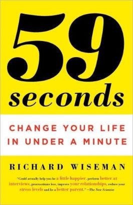 59 Seconds.jpg