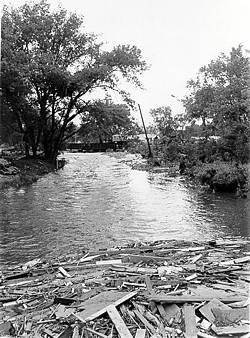 Rapidcreek1972flood.jpg