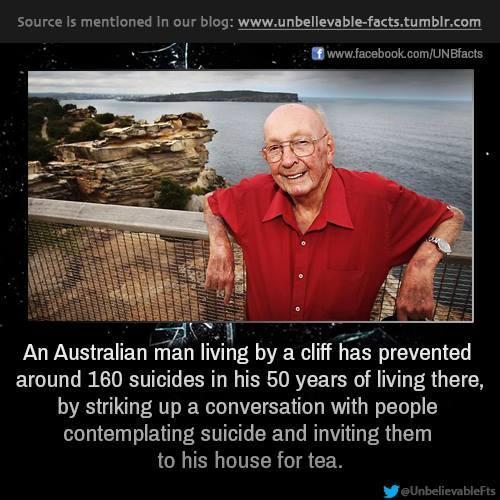 SuicideCliff.jpg