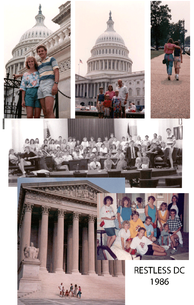 RESTLESS-DC-1986.png