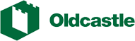oldcastle-logo.png