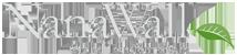 NanaWall-logo.png