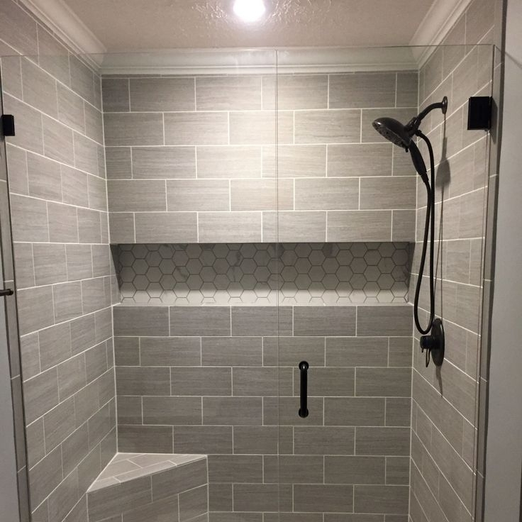 Custom Glass &Shower Doors -