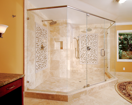 CR Laurence Frameless Shower Door 6.png