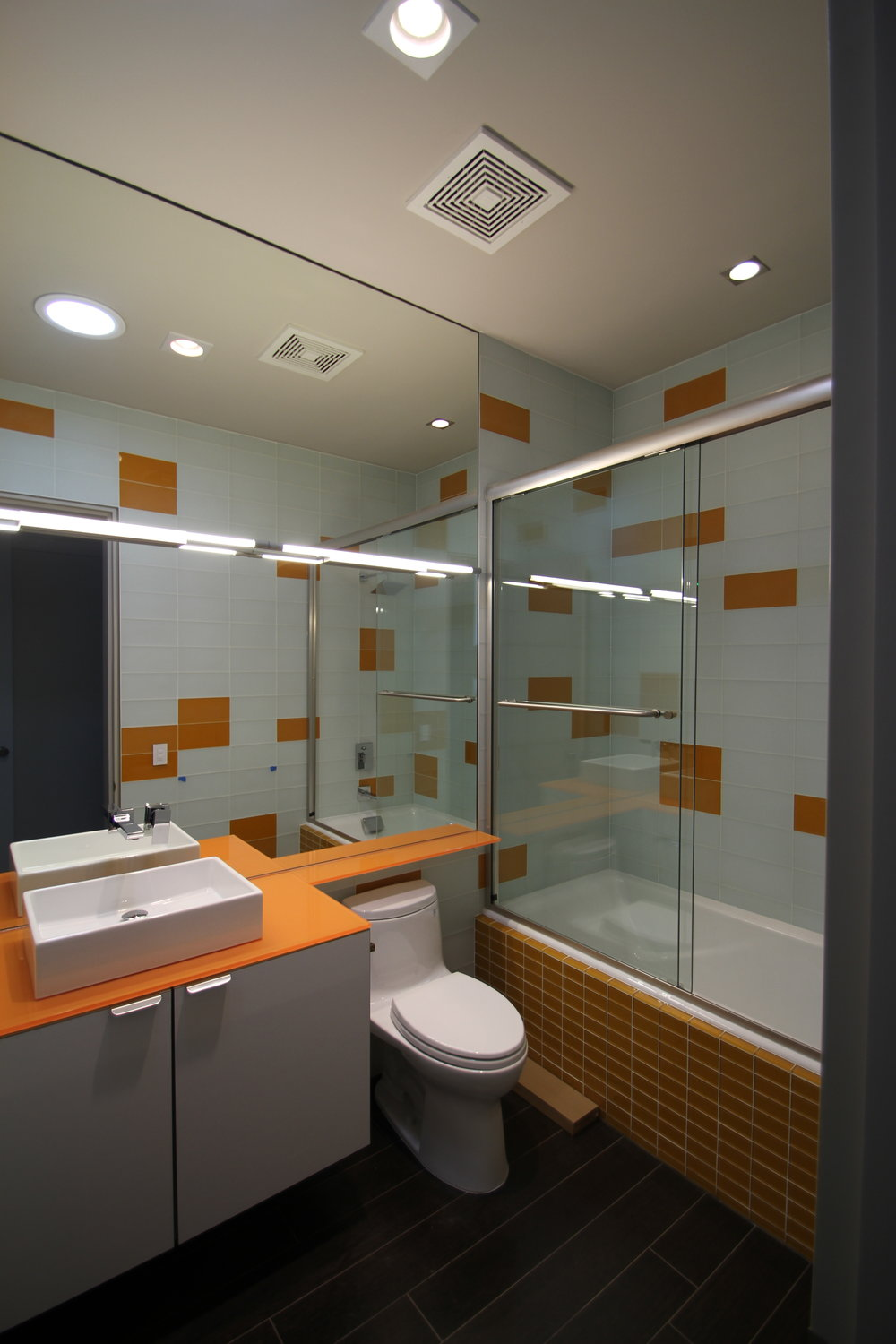 City Glass_Mirror and Shower_9800 Harney.JPG