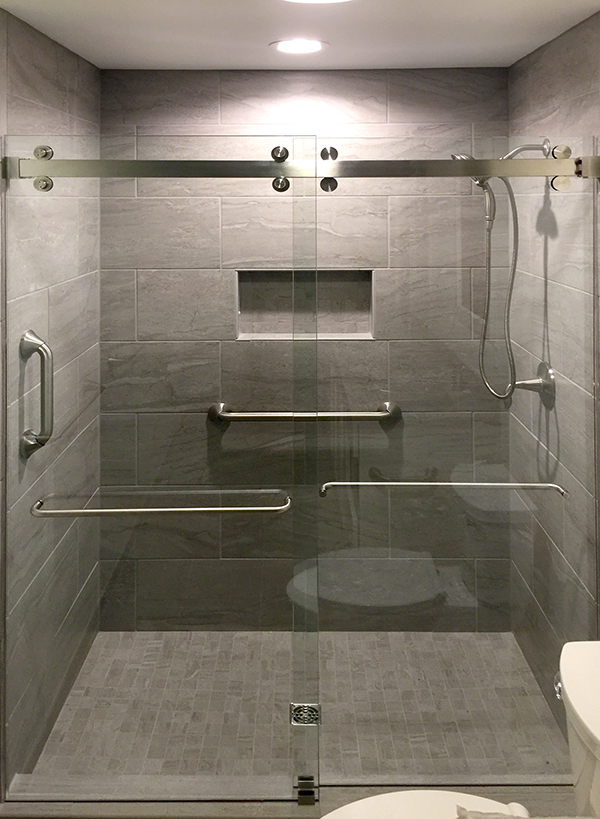 CR Laurence Frameless Shower Door 2.png.jpg