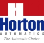 Horton-Automatics-Logo.jpg