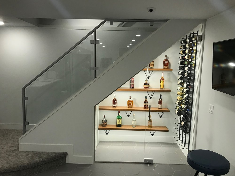 Nearly Wine Room.jpg