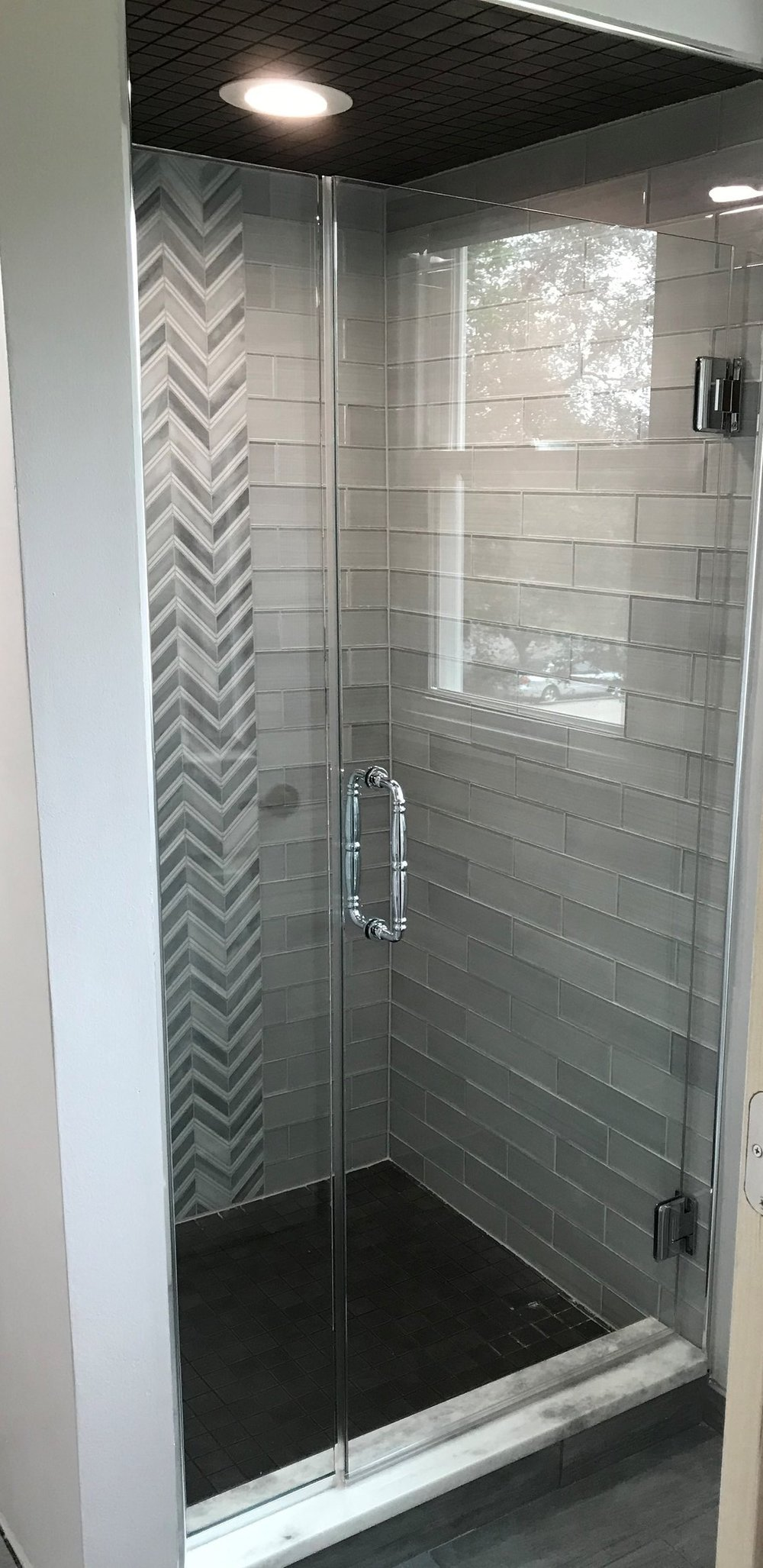 Frameless Shower 7.25.2018.jpg