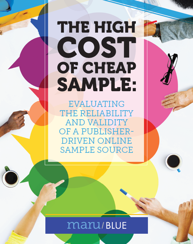 the high cost of cheap sample - cover image.png