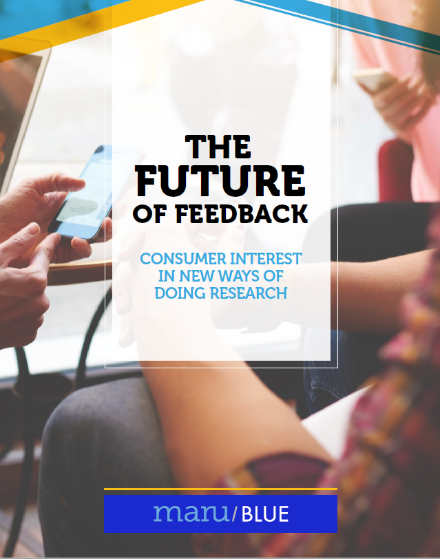 the future of feedback - cover image.png