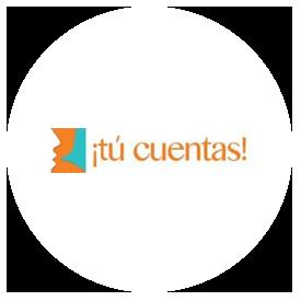 CommunitiesTuCuentas.png
