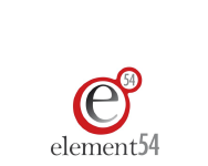MaruBlue_HomeClient_Logos-01.png