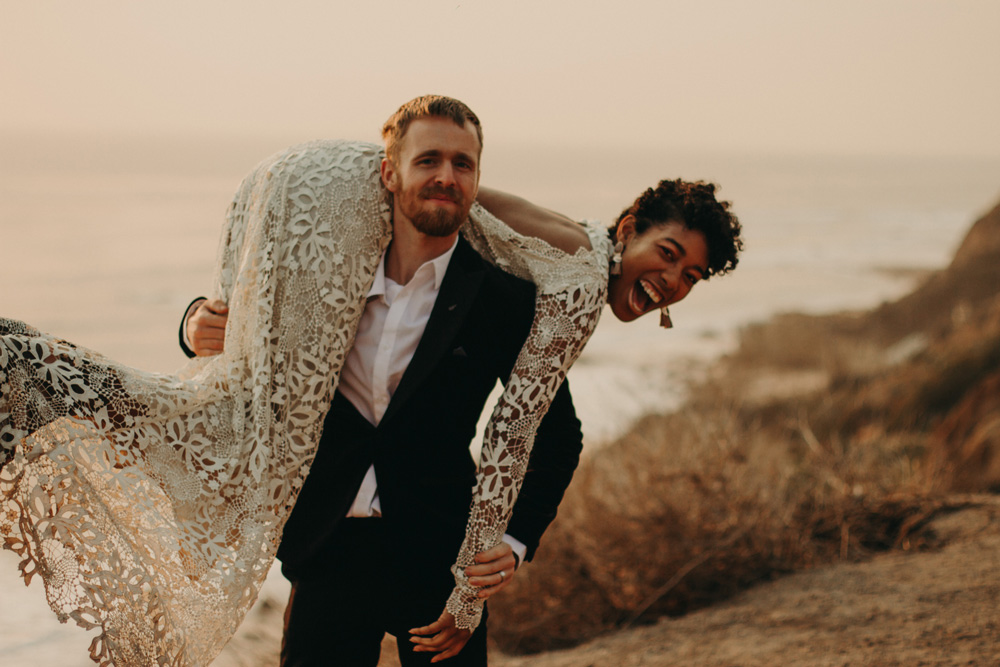 los-angeles-beach-elopement-malibu.jpg