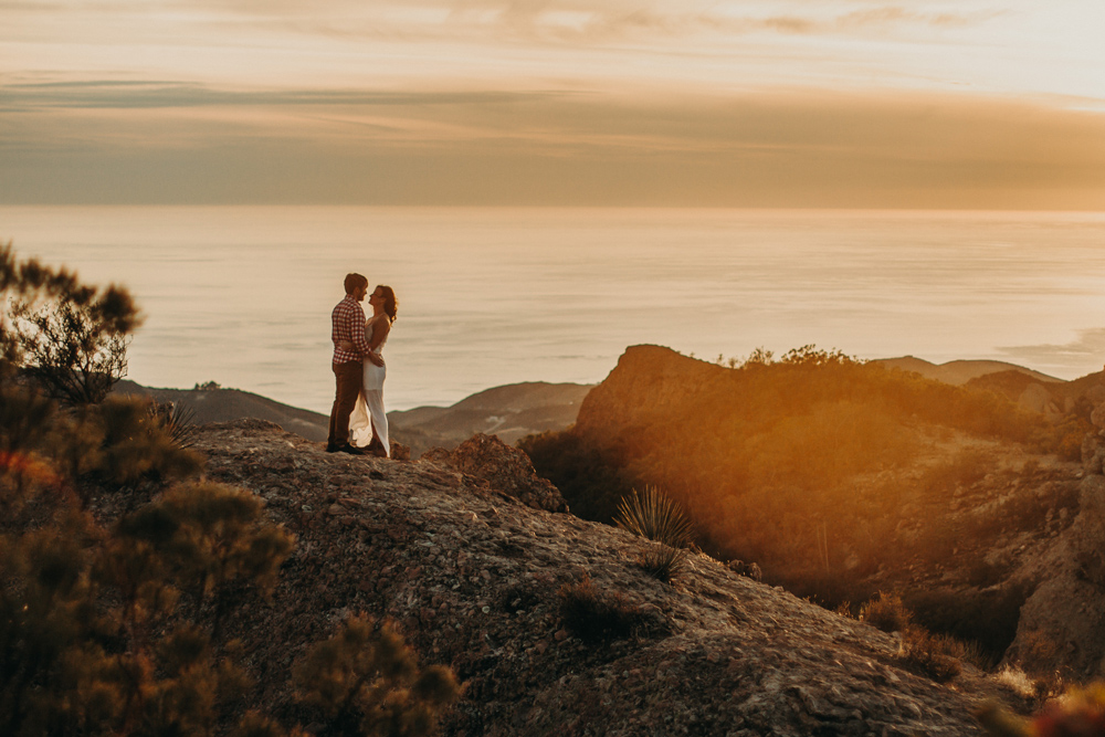 sunset-engagement-shoot-los-angeles.jpg