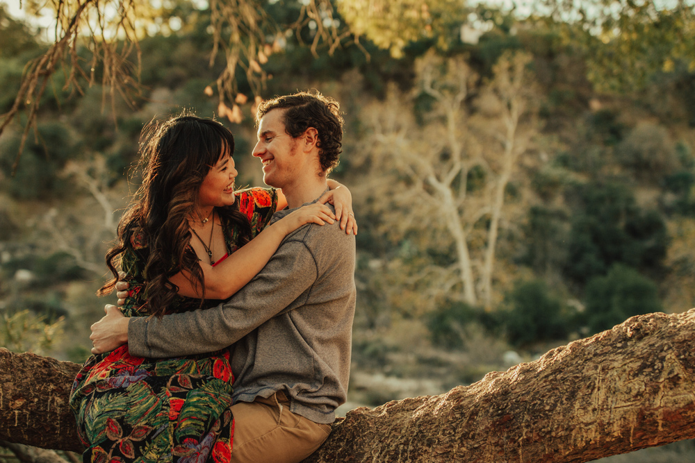 sunset-engagement-photos-los-angeles-jennycollen.jpg