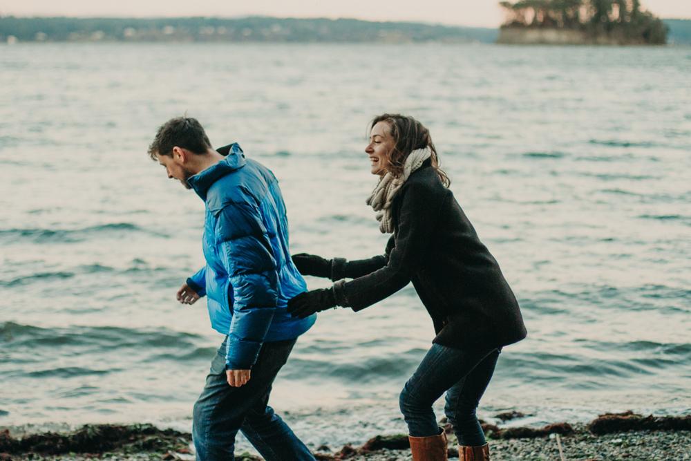 pacific-northwest-couple-shoot.jpg