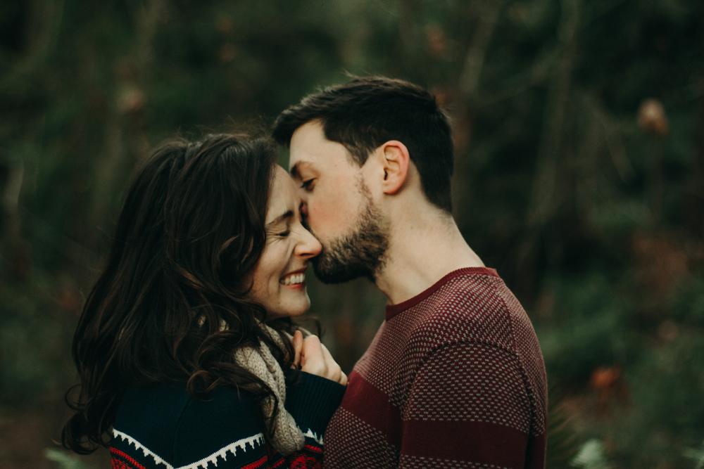 forest-couple-engagement-shoot.jpg