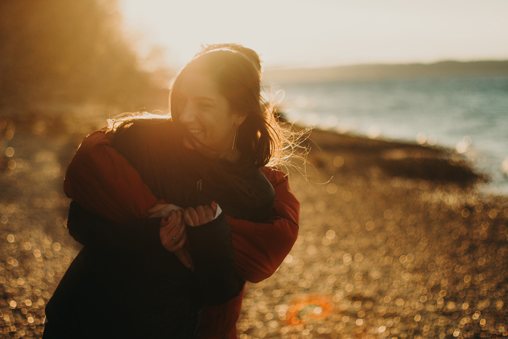 sunrise-engagement-adventurous-seattle-jennycollen.jpg