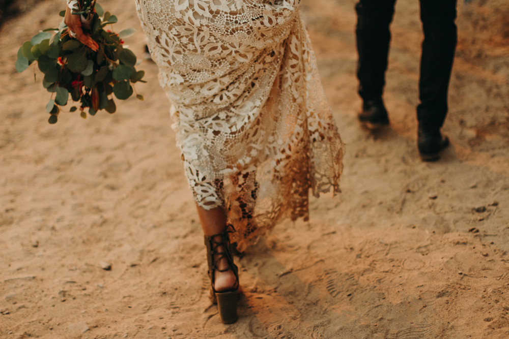 malibu-adventurous-elopement-photography.jpg
