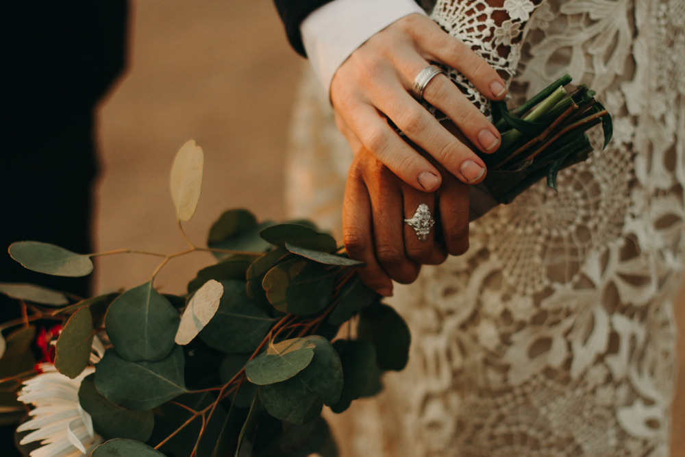 romantic-sunset-elopement-vintage-ring-malibu.jpg