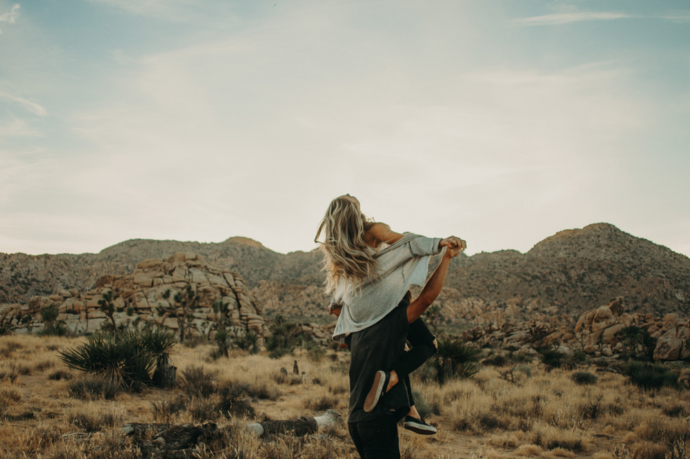 carefree-engagement-photos-joshua-tree.jpg