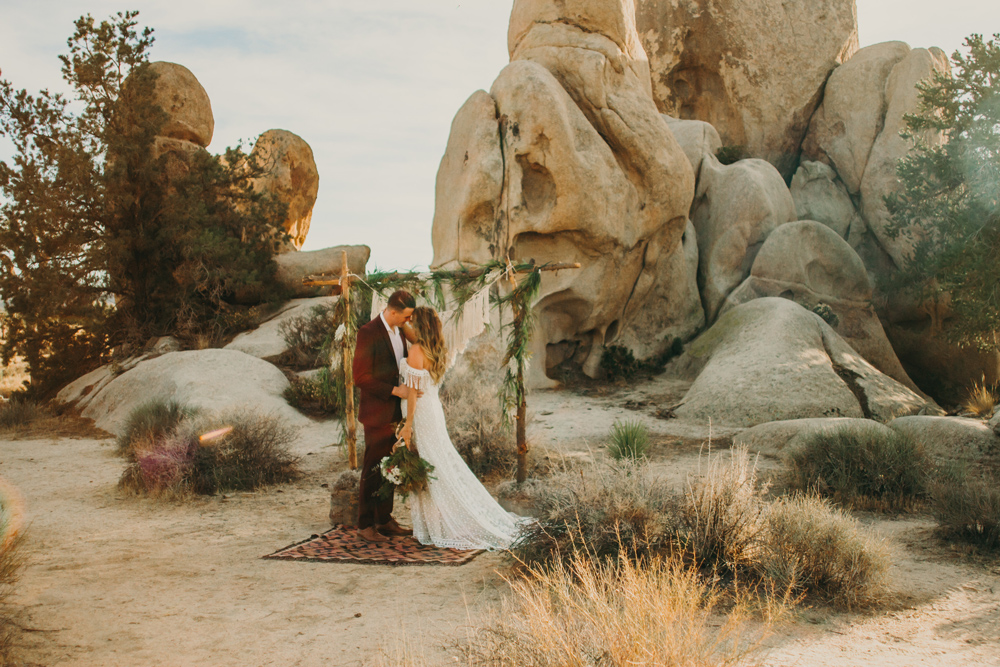 joshua-tree-wedding-photographer.jpg