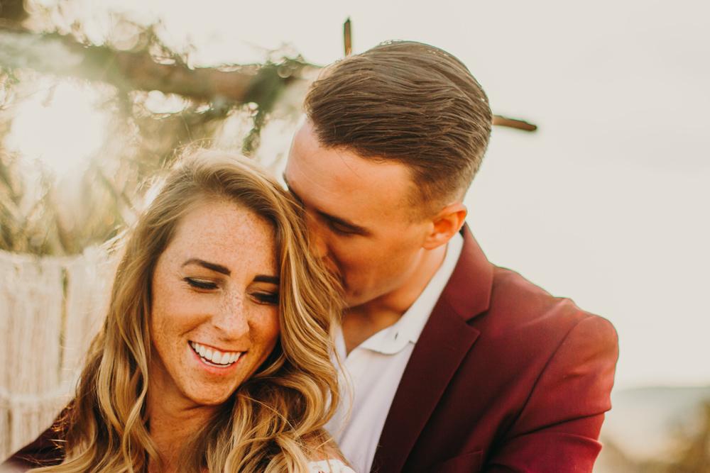 desert-wedding-photography-jennycollen-2.jpg