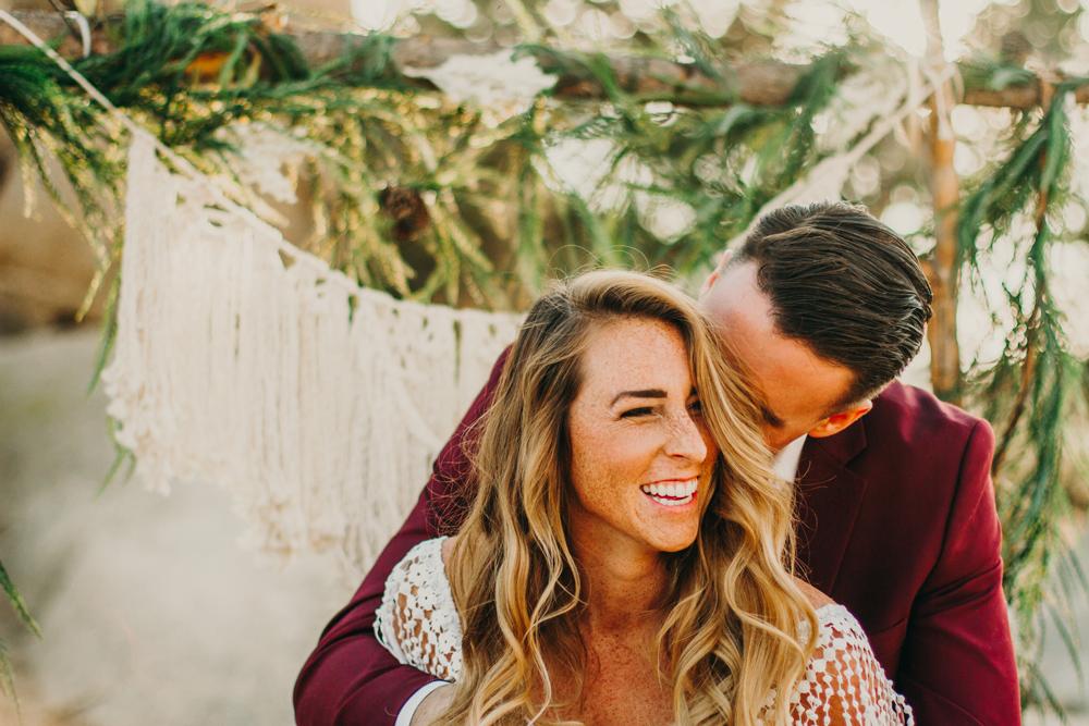 bohemian-desert-wedding-elopement-photography.jpg
