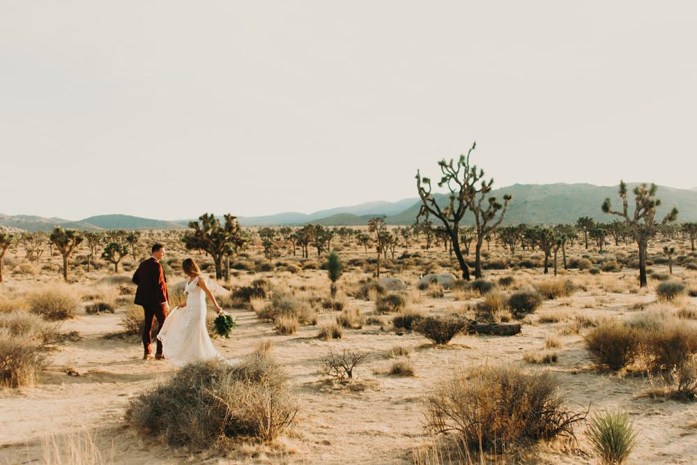 desert-vow-renewal-los-angeles-photography.jpg