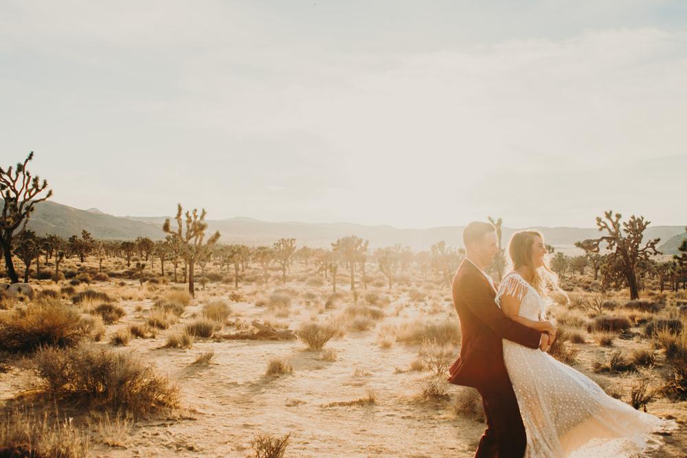 desert-elopement-sunset-los-angeles-photographer.jpg