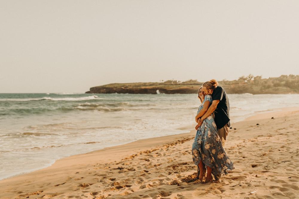 kauai-anniversary-wedding-photos-20180702-079A0042.jpg