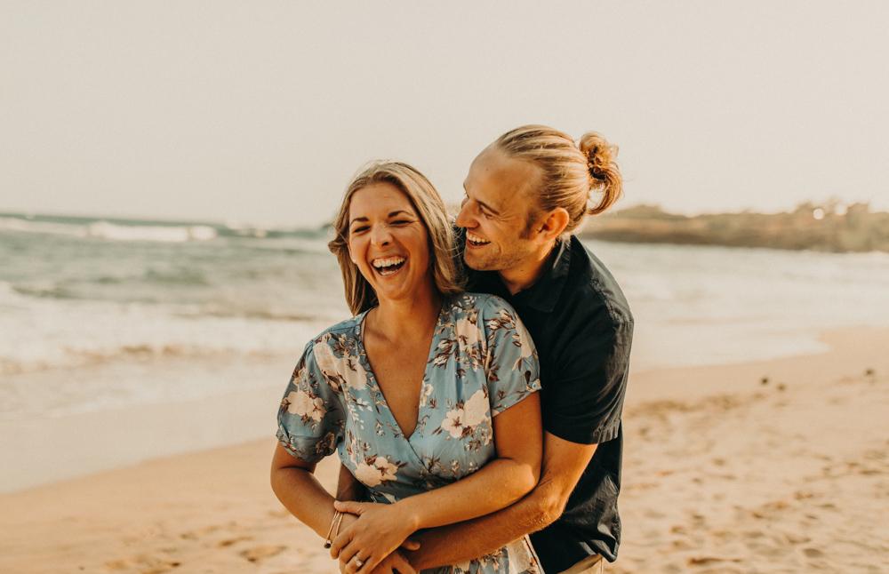 kauai-hawaii-engagement-photos-20180702-079A0130.jpg