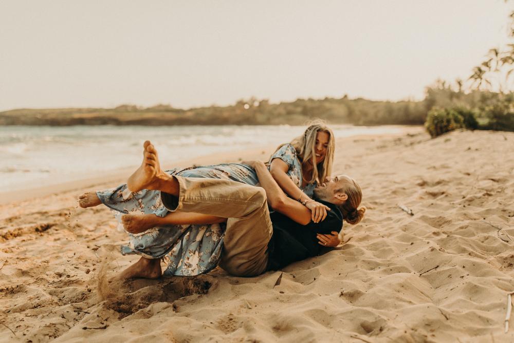 kauai-hawaii-engagement-wedding-photography-20180702-079A0193.jpg