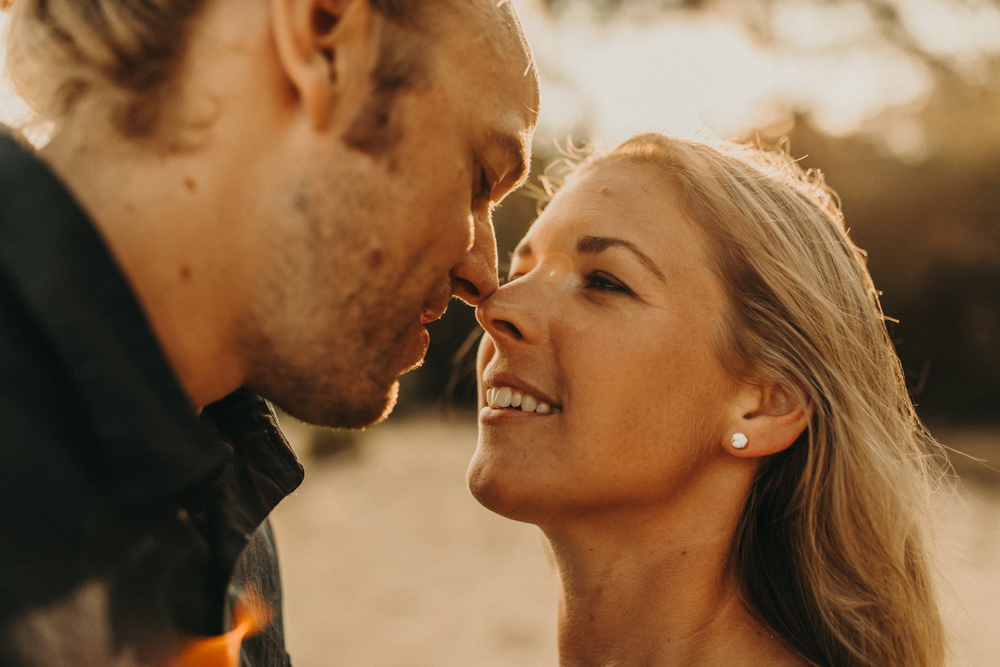 kauai-hawaii-beach-engagement-wedding-photography-20180702-079A0405.jpg