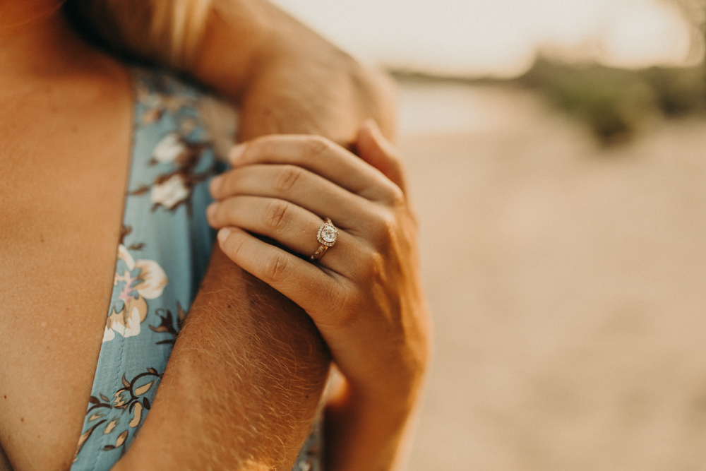 kauai-hawaii-beach-engagement-wedding-photography-20180527-079A2860.jpg