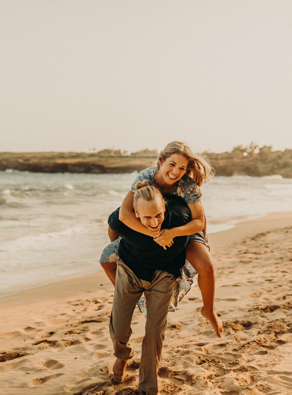 kauai-hawaii-beach-engagement-wedding-photography-20180702-079A0498.jpg