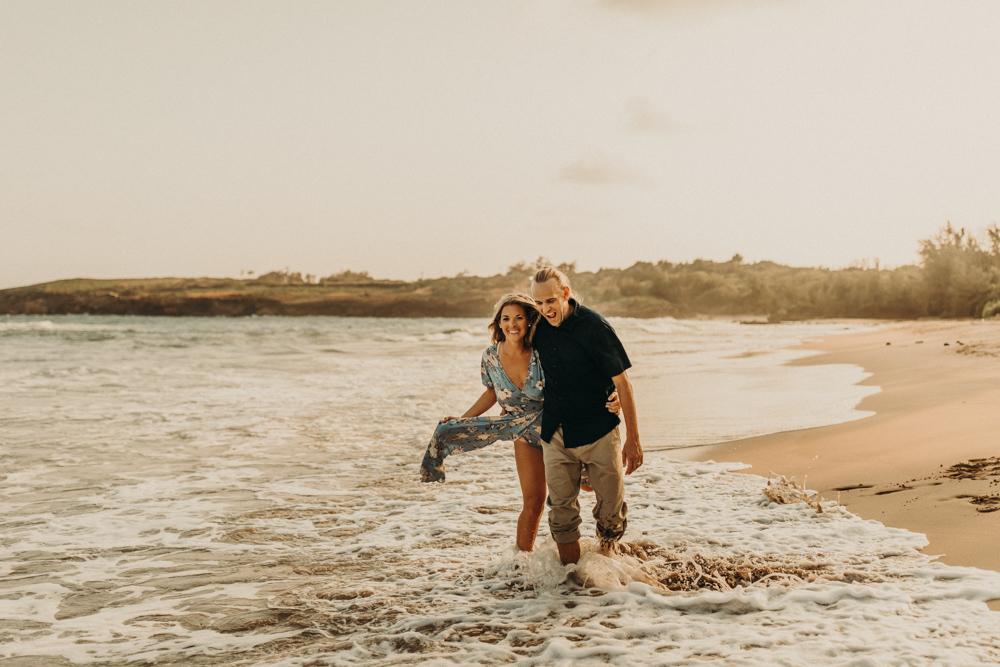 kauai-hawaii-beach-engagement-wedding-photography-20180702-079A0621.jpg