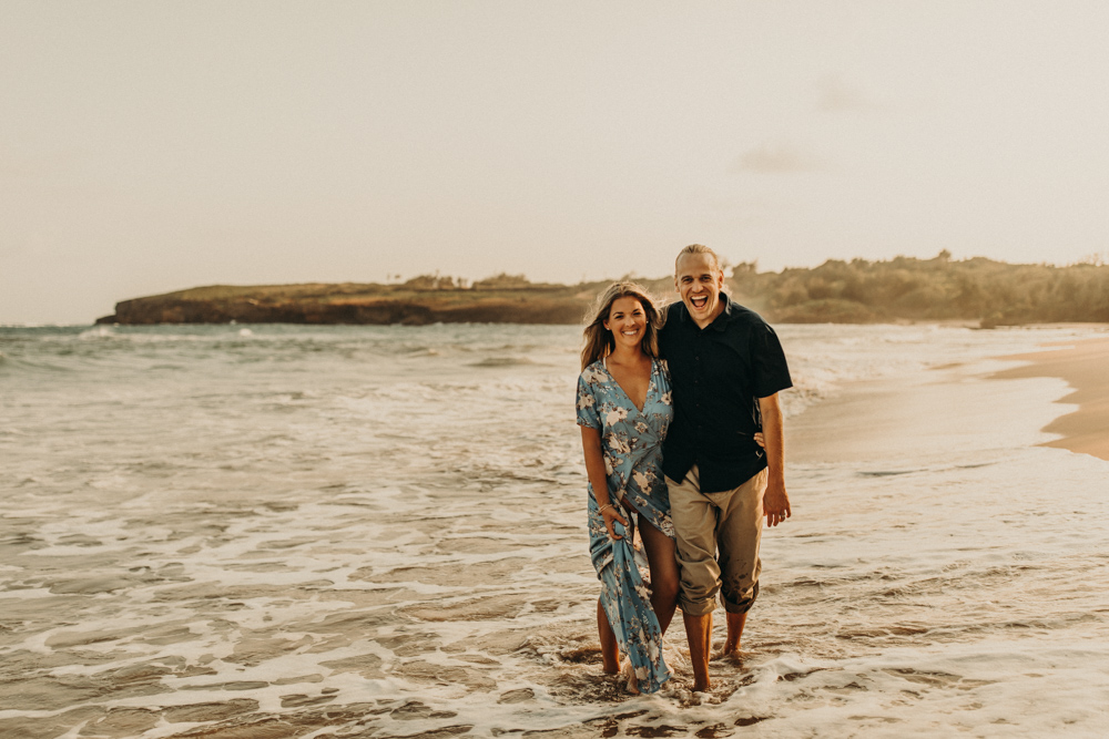 kauai-hawaii-beach-engagement-wedding-photography-20180702-079A0624.jpg