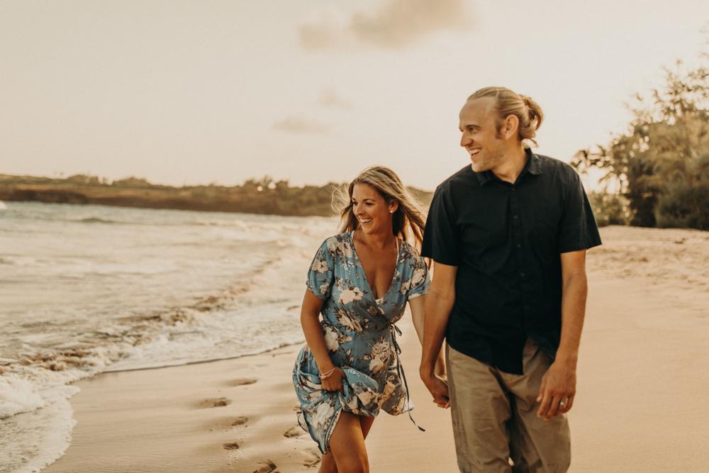 kauai-hawaii-beach-engagement-wedding-photography-20180702-079A0661.jpg