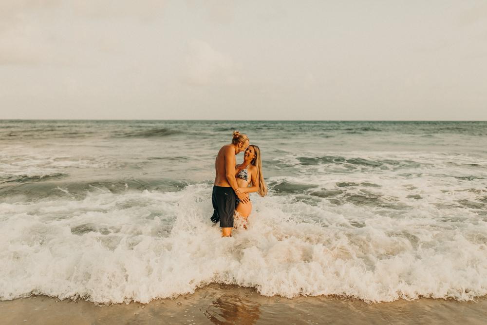 kauai-hawaii-beach-engagement-wedding-photography-20180702-079A1156.jpg